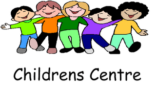 childrens centre