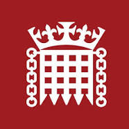 House of Lords ()