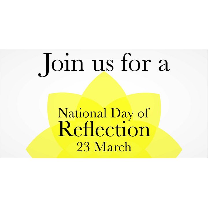 Day of Reflection ()